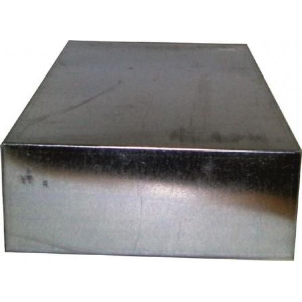 Telhado colmeia núcleo Lusitano / Reversivel