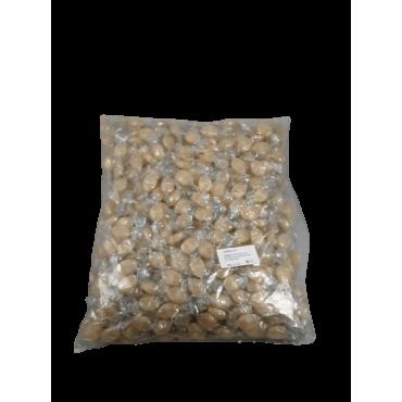 Rebuçados de mel e alteia saco 3 Kg