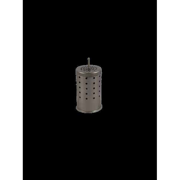 Cilindro interior para Fumigador pequeno