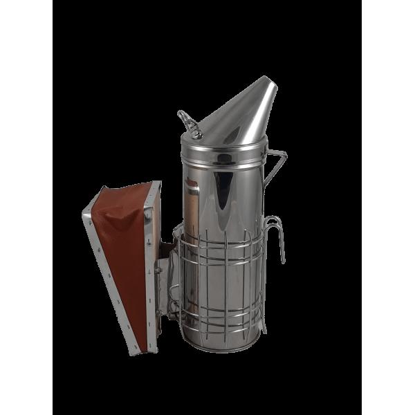 Fumigador inox 250 mm