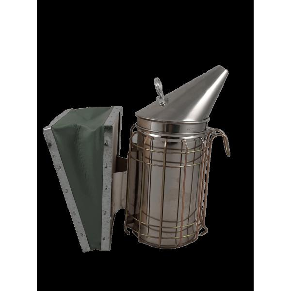 Fumigador Inox 180 mm