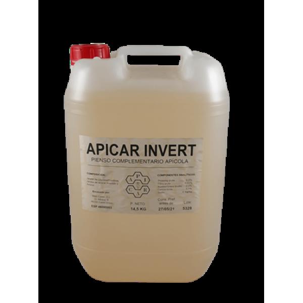 Apicar Invert 14.5 kg