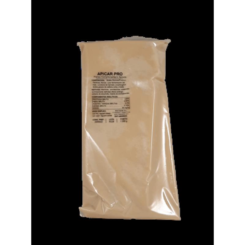 Apicar Pro saco de 1 kg