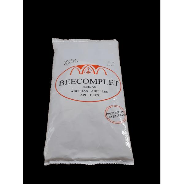 Beecomplet saco de 1 Kg - outono