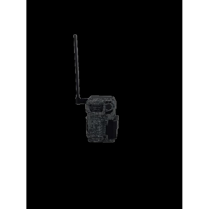 Camara de Vigilância SpyPoint Link-Micro LTE