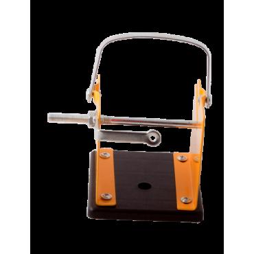 Desenrolador de arames p/ bobines