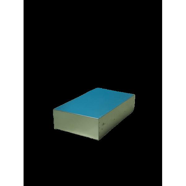 Telhado colmeia núcleo Lusitana/Reversível