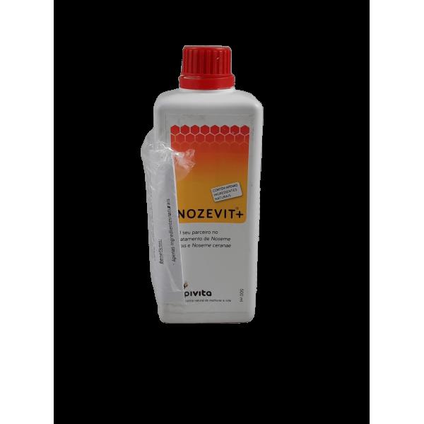 Nozevit + (nosevit nosema nozema nosemose) - 500 ml