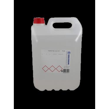 Parafina liquida - 5 Litros