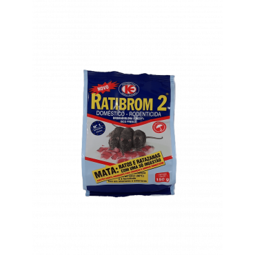 Raticida