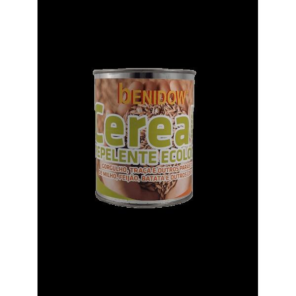 Benidow Cereais 1 kg