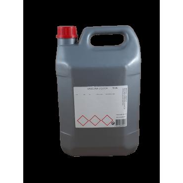 Vaselina Líquida - 5 litros