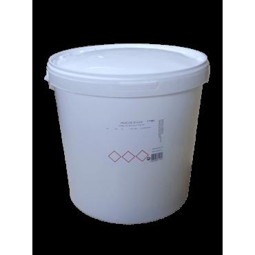 Vaselina sólida - 17 Kg