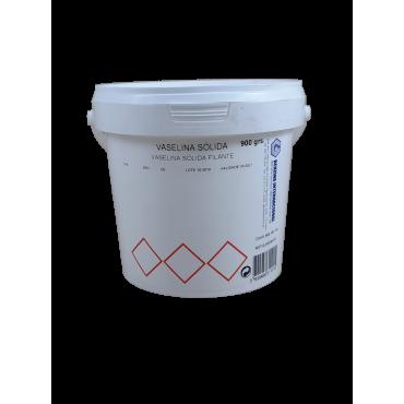 Vaselina sólida - 900 Gr