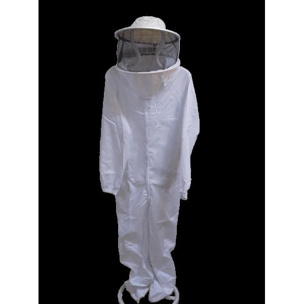 Fato apicultor S-M-L-XL