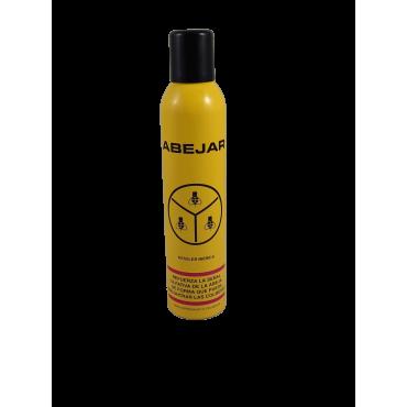 Perfume abejar spray 300 ml