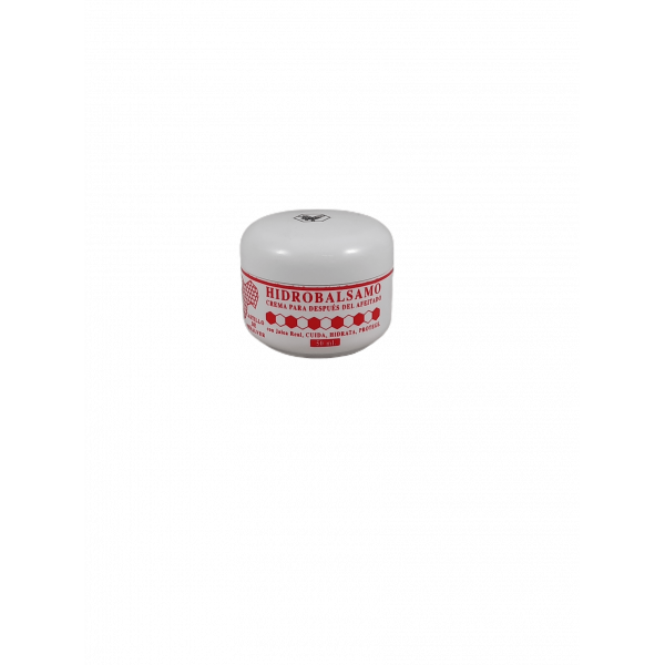 Creme hidrobálsamo 50 ml