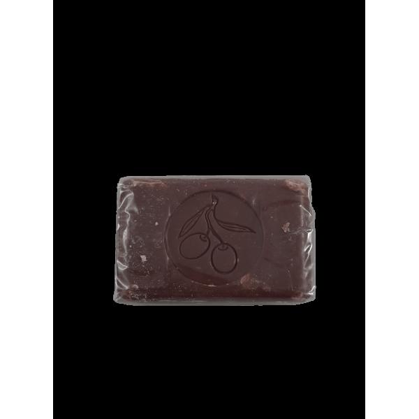 Sabonete de Chocolate e Azeite