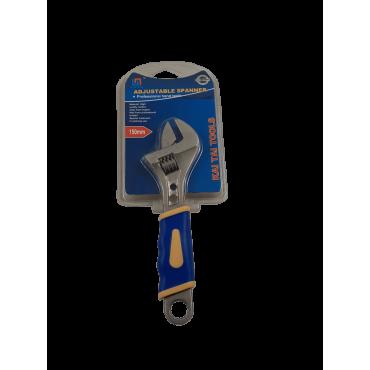 Chave inglesa max - 150 mm