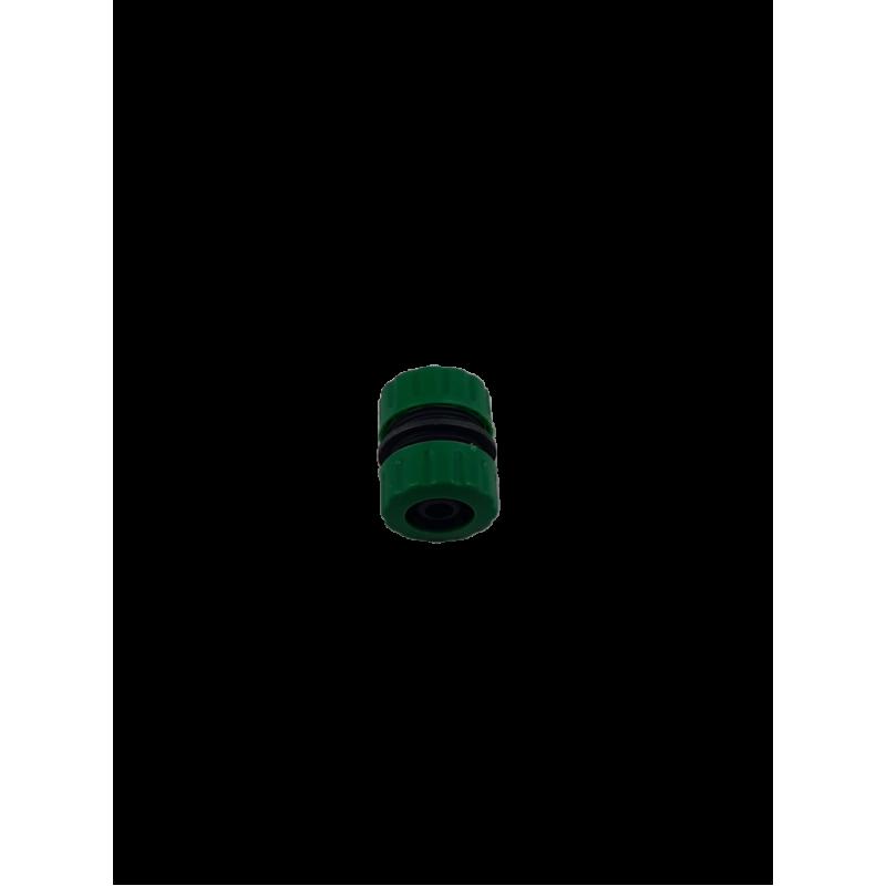 Conector para Mangueira 3/4