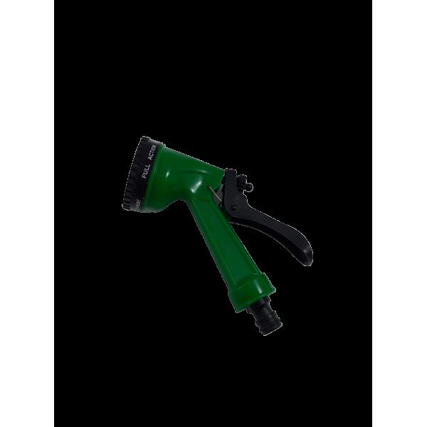 Pistola de Rega