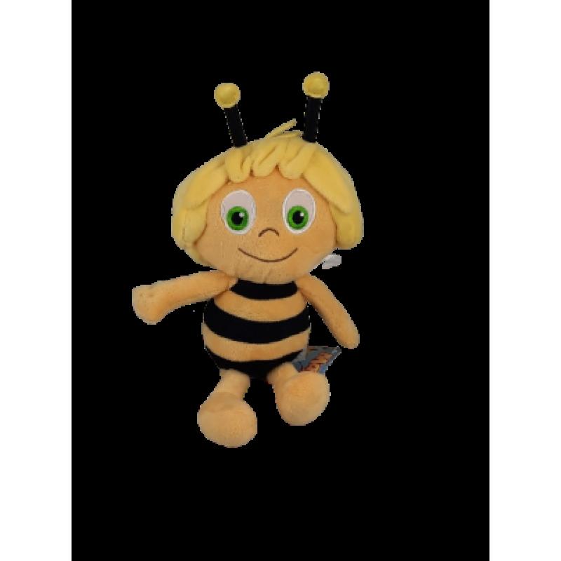 Peluche abelha maia - Maia 27 Cm