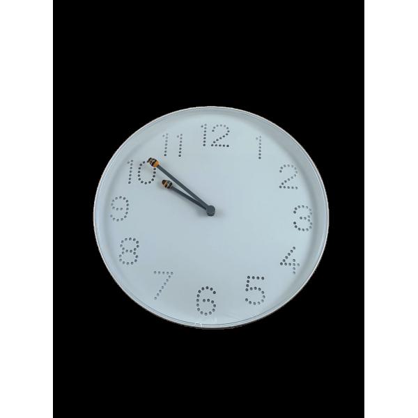 Relógio de Parede Abelha