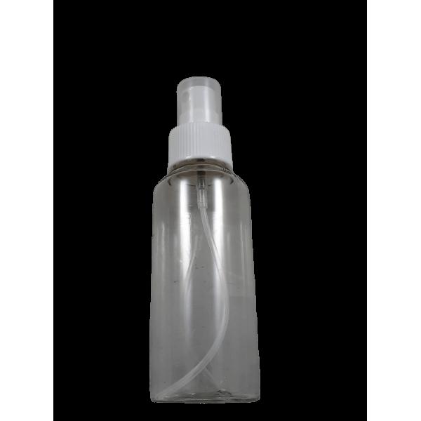 Pulverizador 100 ml