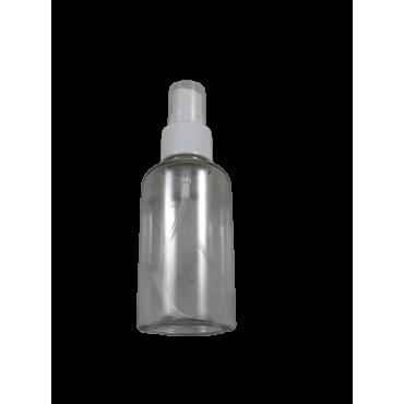 Pulverizador 75 ml